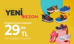 Turgutlu (Manisa) broşürdeki FLOdan fırsatlar