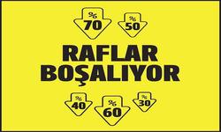 İstanbul broşürdeki Linensdan fırsatlar
