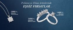 İstanbul broşürdeki Altınbaşdan fırsatlar