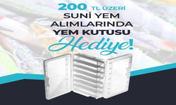 Ankara broşürdeki Avfonidan fırsatlar