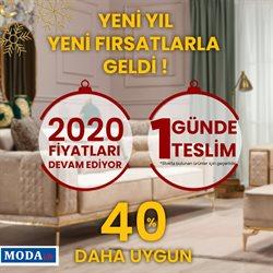 Ev ve Mobilya fırsatları Erzurum Modalife Mobilya kataloğu ( 11 gün kaldı )