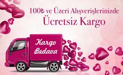 Ankara Home Sweet Home kataloğundaki Ev ve Mobilya fırsatları göster