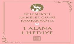 İstanbul broşürdeki Home Sweet Homedan fırsatlar