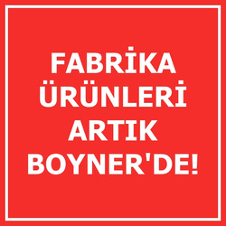 Erzurum Fabrika indirim kuponu ( Uzun geçerlilik )