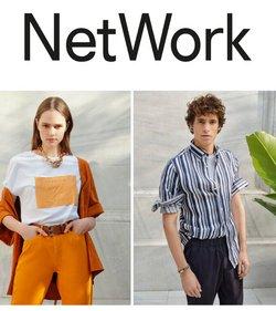 Network kataloğu ( Süresi geçmiş )
