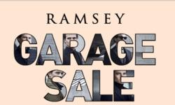 İstanbul broşürdeki Ramseydan fırsatlar