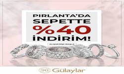 İstanbul broşürdeki Gülaylar Altından fırsatlar