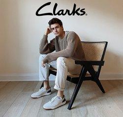 Clarks kataloğu ( 2 gün kaldı )