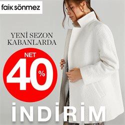 Erzurum Faik Sönmez kataloğu ( 14 gün kaldı )
