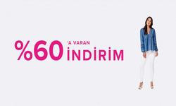 İstanbul broşürdeki Forever Newdan fırsatlar
