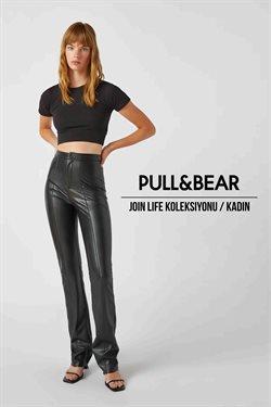 Bursa Pull & Bear kataloğu ( Uzun geçerlilik )