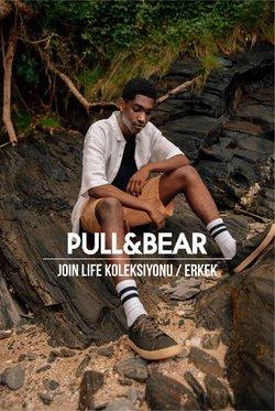 Pull & Bear broşürdeki Pull & Bear dan fırsatlar ( 7 gün kaldı)