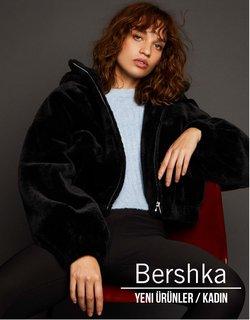 Bershka broşürdeki Bershka dan fırsatlar ( 2 gündür yayında)