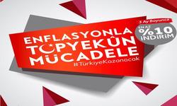 İstanbul broşürdeki Giziadan fırsatlar