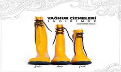 İstanbul broşürdeki Kifidisdan fırsatlar