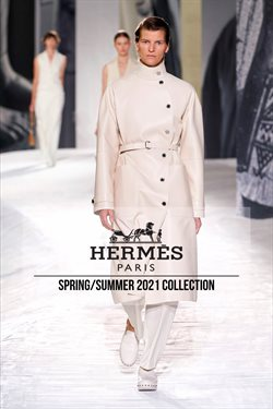 Hermès kataloğu ( 22 gün kaldı )