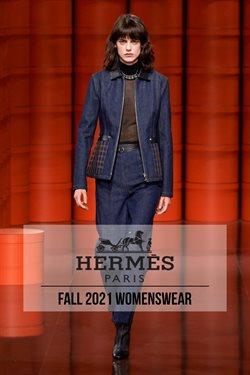Hermès broşürdeki Hermès dan fırsatlar ( 17 gün kaldı)