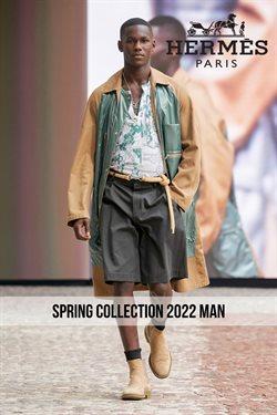 Hermès broşürdeki Hermès dan fırsatlar ( 3 gün kaldı)