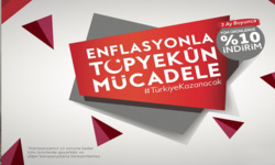 İzmir broşürdeki Greyderdan fırsatlar