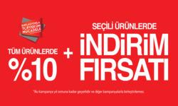 İstanbul broşürdeki Greyderdan fırsatlar