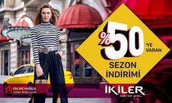 İstanbul broşürdeki İkilerdan fırsatlar
