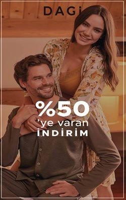 Erzurum Dagi kataloğu ( Süresi geçmiş )