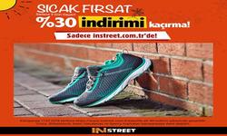 İstanbul broşürdeki SportInStreetdan fırsatlar