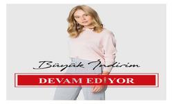 İstanbul broşürdeki Romandan fırsatlar