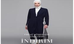 İstanbul broşürdeki Arminedan fırsatlar