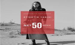 Ankara broşürdeki Kayradan fırsatlar