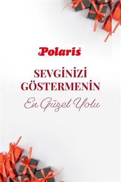 İzmir Polaris kataloğu ( Süresi geçmiş )