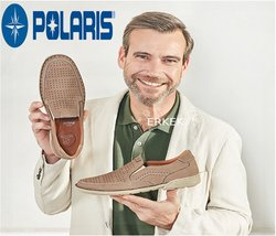 İzmir Polaris kataloğu ( Bugün yayınlandı )