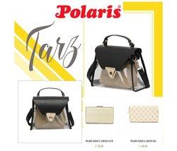Polaris broşürdeki Polaris dan fırsatlar ( 3 gün kaldı)