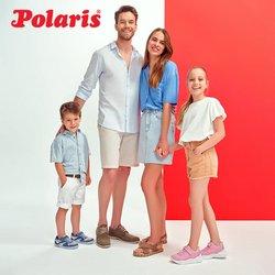 Polaris broşürdeki Giyim, Ayakkabı ve Aksesuarlar dan fırsatlar ( 25 gün kaldı)