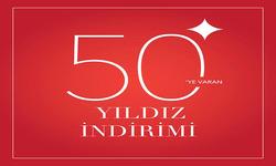 İstanbul broşürdeki Bievdan fırsatlar