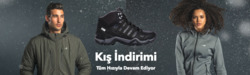 İstanbul broşürdeki Lescondan fırsatlar