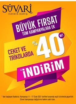Erzurum Süvari kataloğu ( Süresi geçmiş )