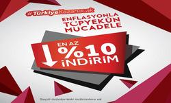 İstanbul broşürdeki Süvaridan fırsatlar