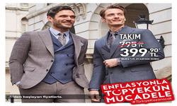 İstanbul broşürdeki Hatemoğludan fırsatlar