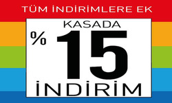 İstanbul broşürdeki Beta Ayakkabıdan fırsatlar