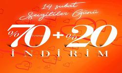 İstanbul broşürdeki Gustodan fırsatlar