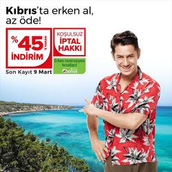 Adana ETS Tur indirim kuponu ( Bugün son gün )
