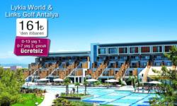 Ankara broşürdeki MNG Turizmdan fırsatlar