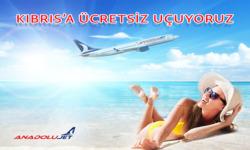 İstanbul MNG Turizm kataloğundaki Seyahat fırsatları göster