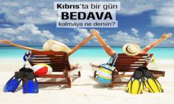 Ankara MNG Turizm kataloğundaki Seyahat fırsatları göster
