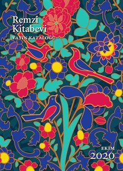 Kitap ve kırtasiye fırsatları Kastamonu Remzi Kitabevi kataloğu ( 4 gün kaldı )