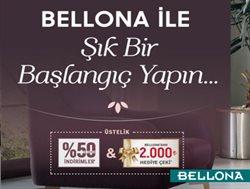 Bellona kataloğu ( 27 gün kaldı )