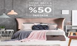 İstanbul broşürdeki Yatsandan fırsatlar