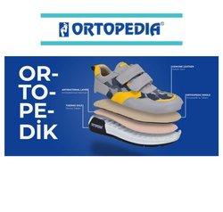 Ortopedia kataloğu ( 6 gün kaldı )