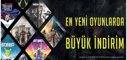 İzmir Kitapsan kataloğundaki Kitap ve kırtasiye fırsatları göster